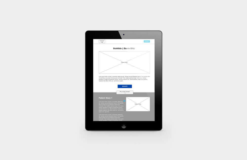 barrieblitz-wireframe-ipad.jpg
