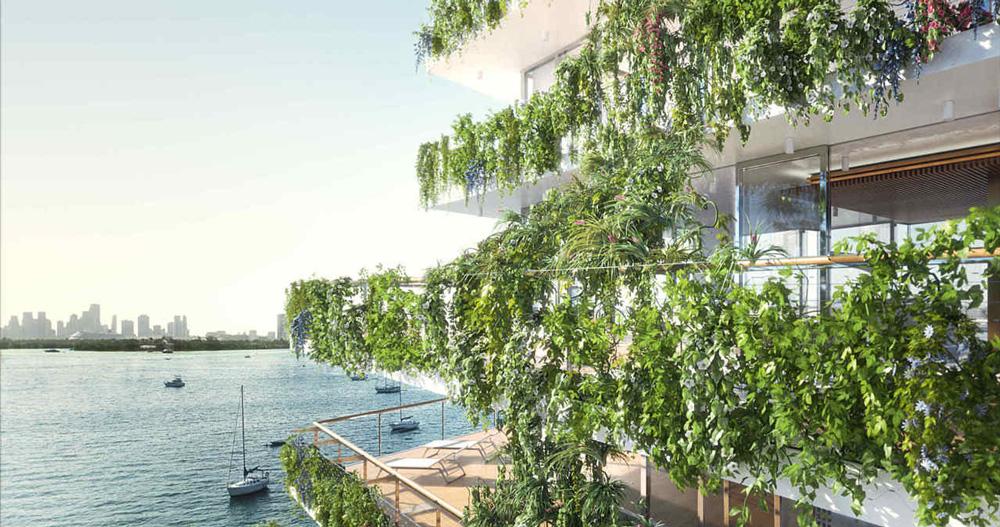 jean-nouvel-monad-terrace-miami-beach-residences-designboom-Fb.jpg