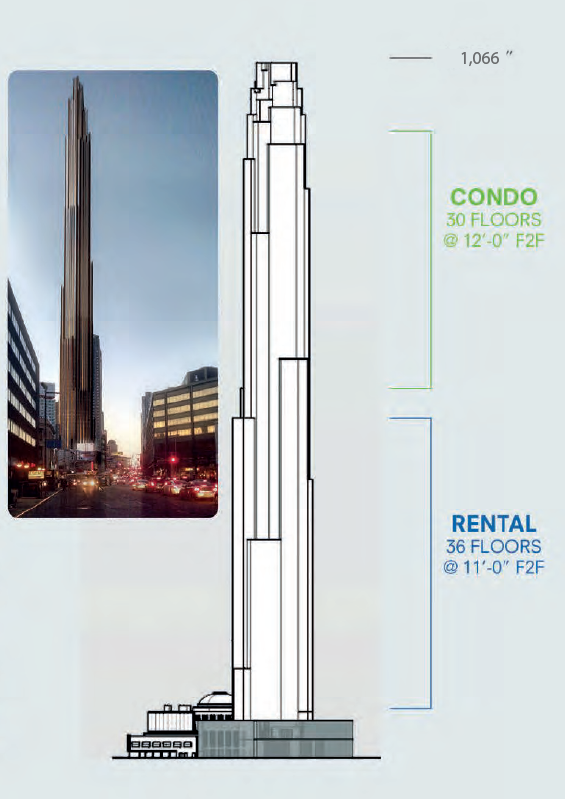 Rental Condo Blueprint.png
