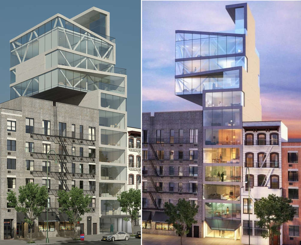 251-west-14th-street-oda-architecture-chelsea-condos-manhattan-apartments.jpg