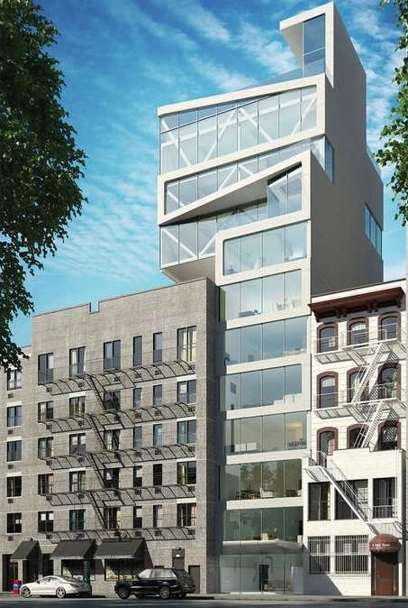 251-west-14th-street-oda-architecture-chelsea-condos-manhattan-development-small.jpg