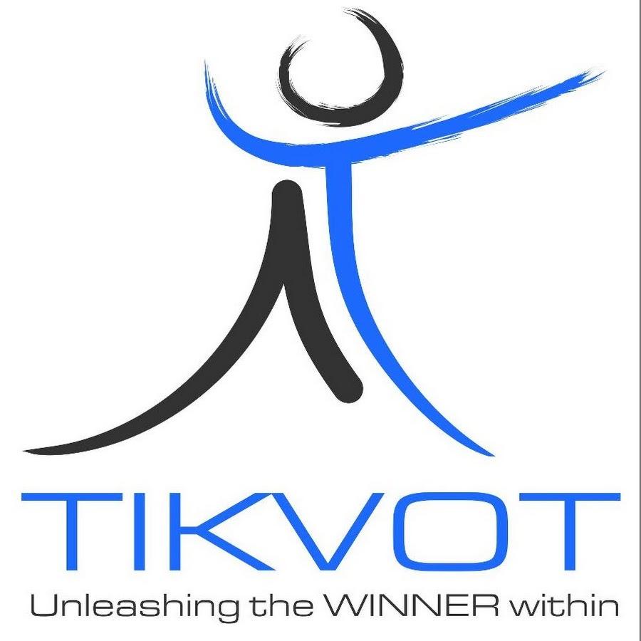 tikvot logo.jpg