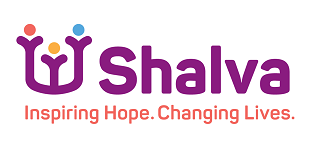 New_SHALVA_Logo_English1.png