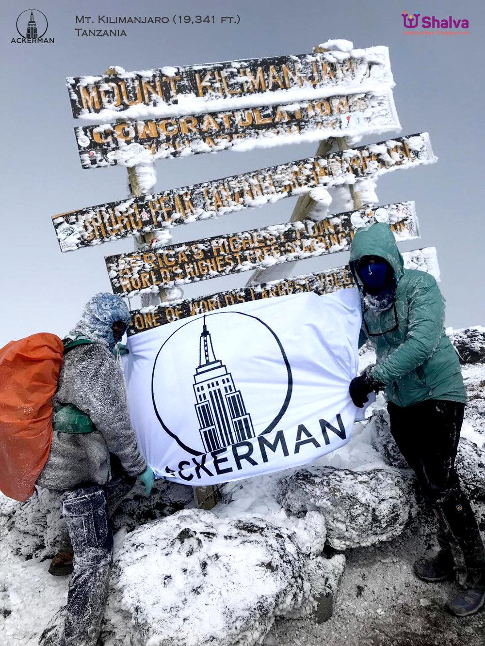 Ackerman on the Mountain Peak - Oct  2018.jpg