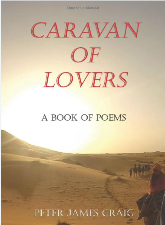 caravancover.png