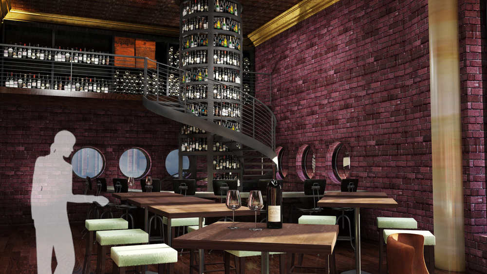 wine tower rendering day time POST.jpg