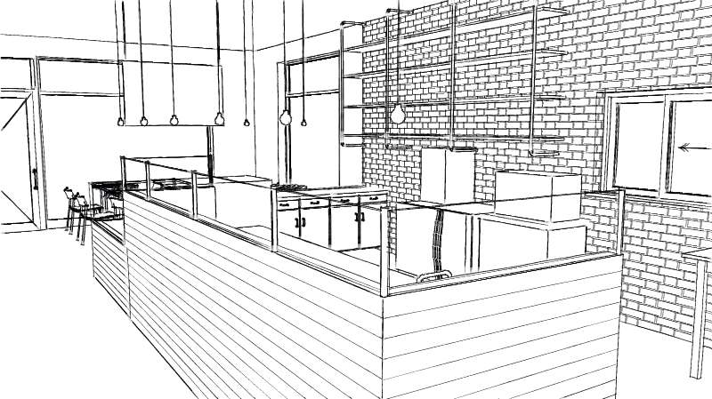 Piccadilly Bakery Interior Sketch 2 revised.jpg