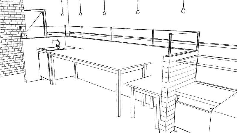 Piccadilly Bakery Interior Sketch 4 revised.jpg