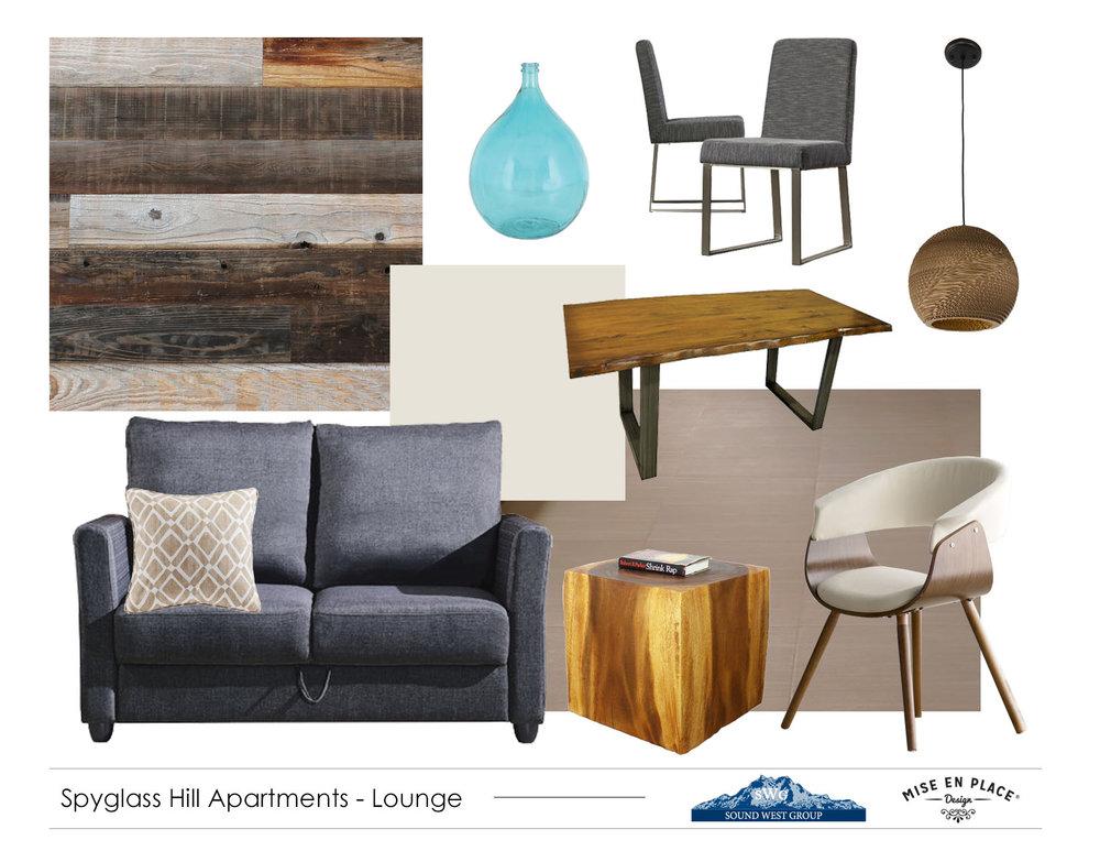 Lounge Concept.jpg