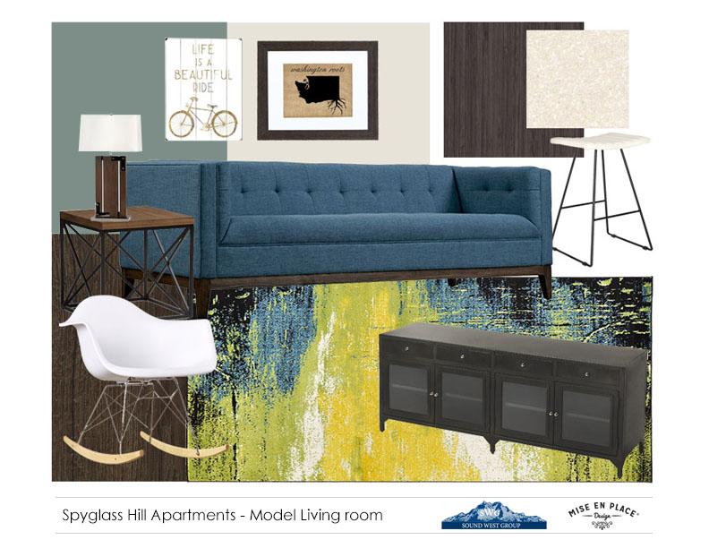 Model Living room.jpg