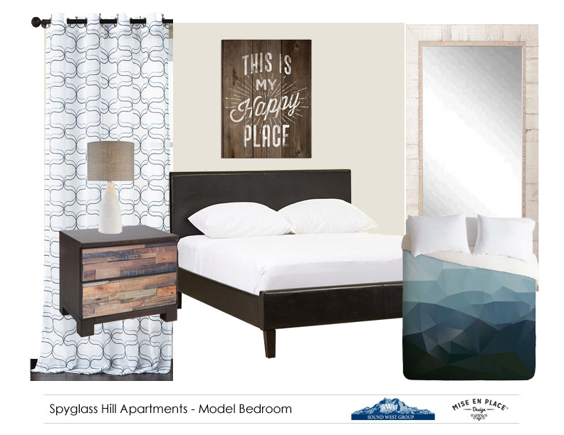 Model Bed room.jpg