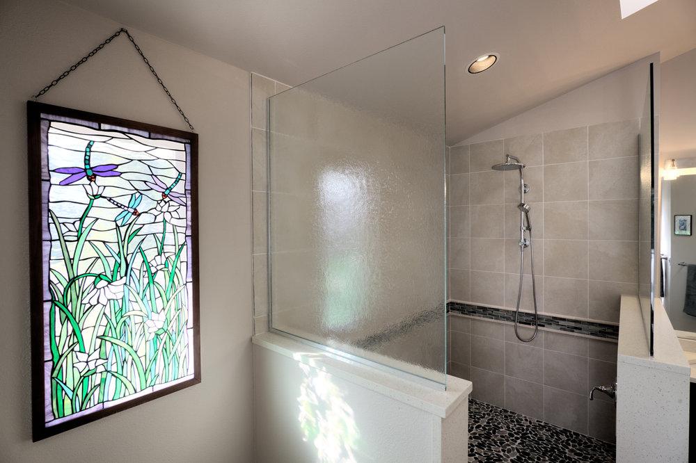 Joyce Master Bath (2).jpg