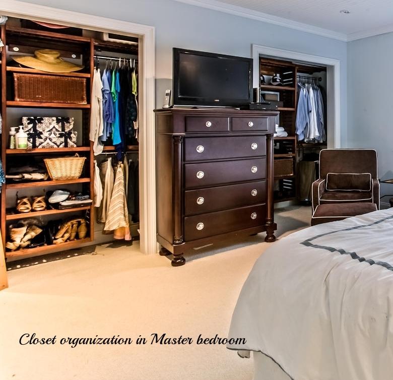 buckrunmaster-closets.jpg