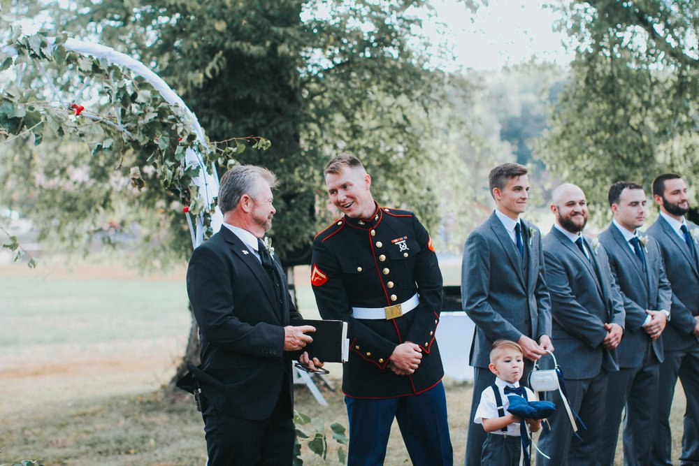 Virginia wedding photographer, Charlottesville wedding photographer, the hunt at Selma wedding, amelia virginia wedding photographer_0240.jpg