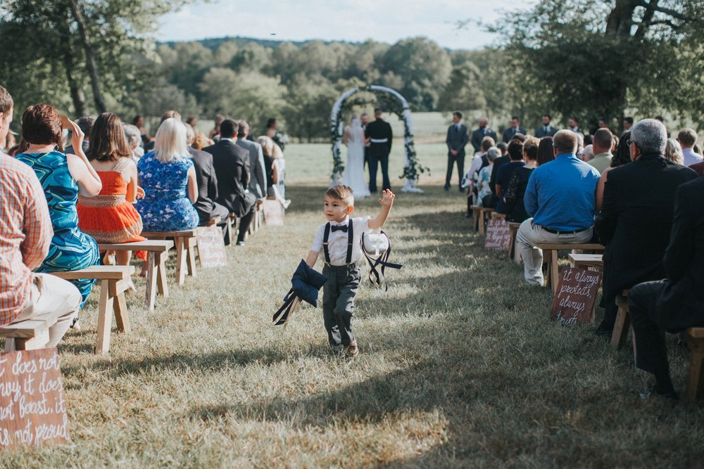 Virginia wedding photographer, Charlottesville wedding photographer, the hunt at Selma wedding, amelia virginia wedding photographer_0195.jpg