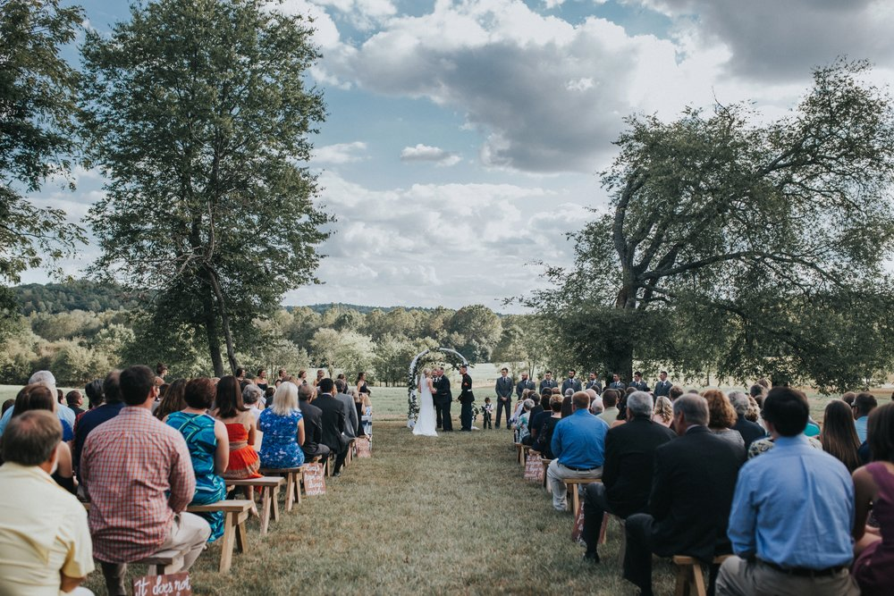 Virginia wedding photographer, Charlottesville wedding photographer, the hunt at Selma wedding, amelia virginia wedding photographer_0194.jpg