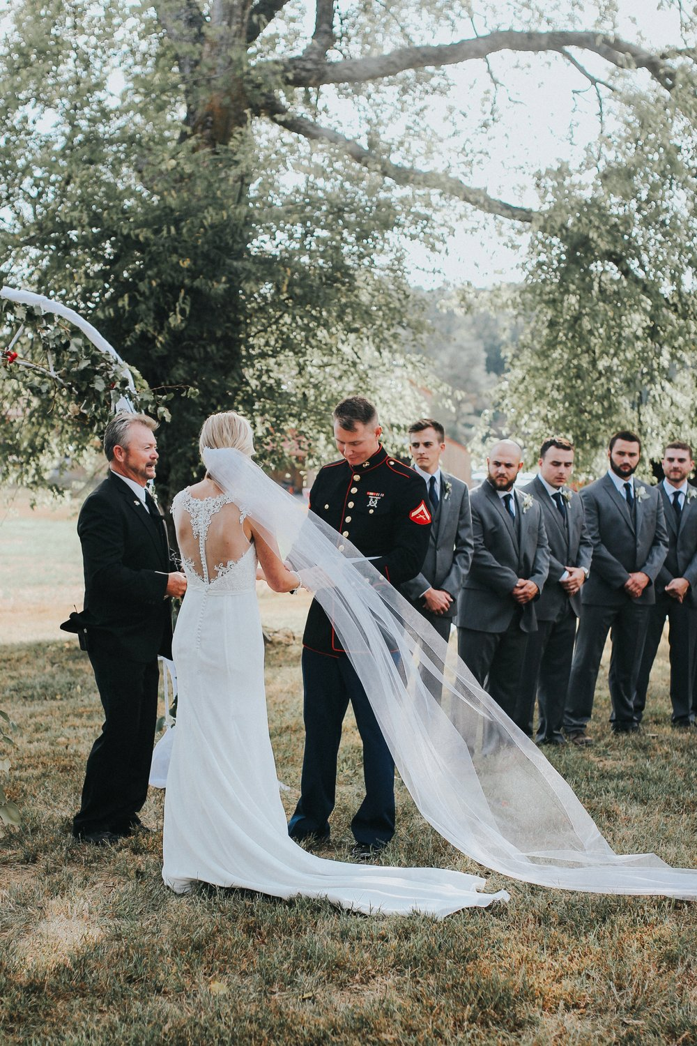 Virginia wedding photographer, Charlottesville wedding photographer, the hunt at Selma wedding, amelia virginia wedding photographer_0184.jpg