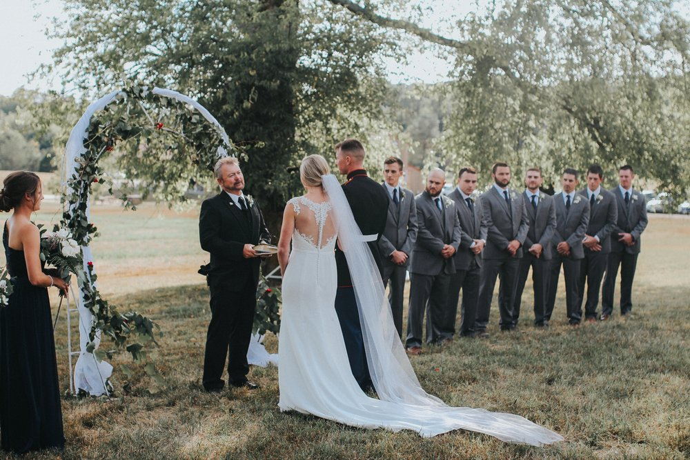 Virginia wedding photographer, Charlottesville wedding photographer, the hunt at Selma wedding, amelia virginia wedding photographer_0183.jpg
