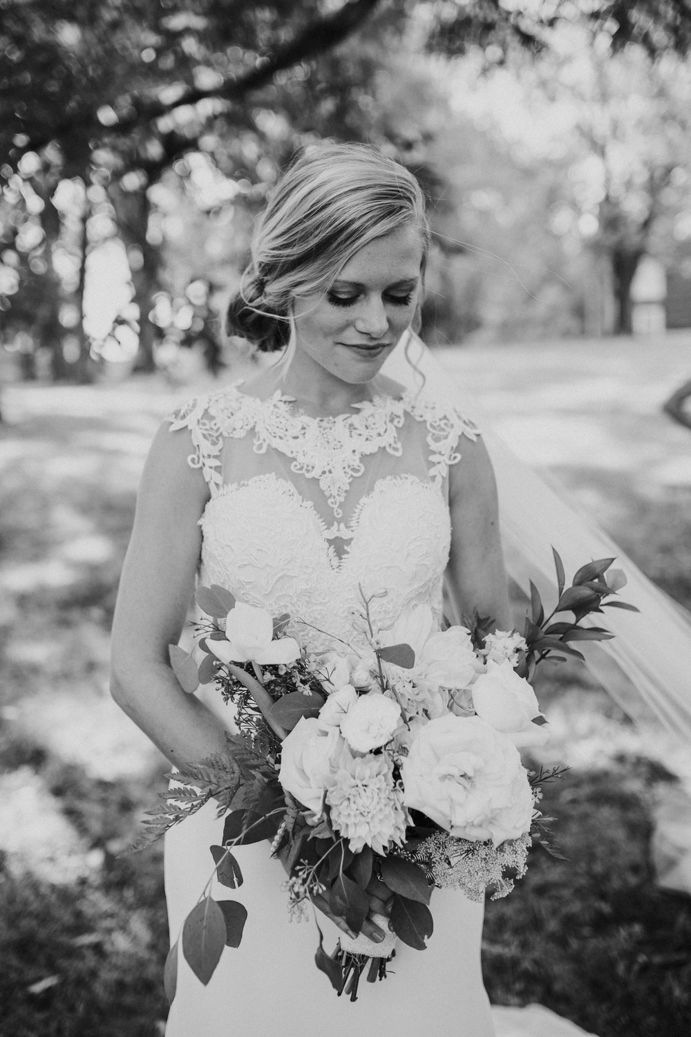 Virginia wedding photographer, Charlottesville wedding photographer, the hunt at Selma wedding, amelia virginia wedding photographer_0158.jpg