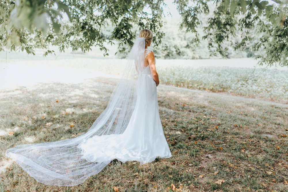 Virginia wedding photographer, Charlottesville wedding photographer, the hunt at Selma wedding, amelia virginia wedding photographer_0154.jpg