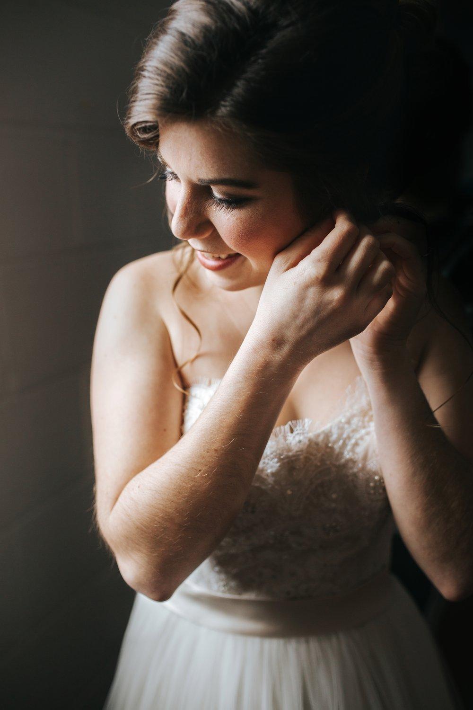 Amelia senior photographer, virginia senior photographer, virginia wedding photographer, washington wedding photographer, leavenworth wedding photographer, chelan photographer,_0358.jpg