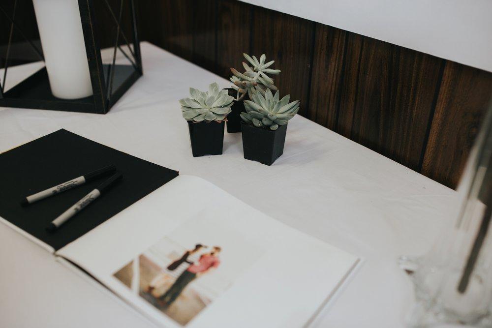 Amelia senior photographer, virginia senior photographer, virginia wedding photographer, washington wedding photographer, leavenworth wedding photographer, chelan photographer,_0375.jpg