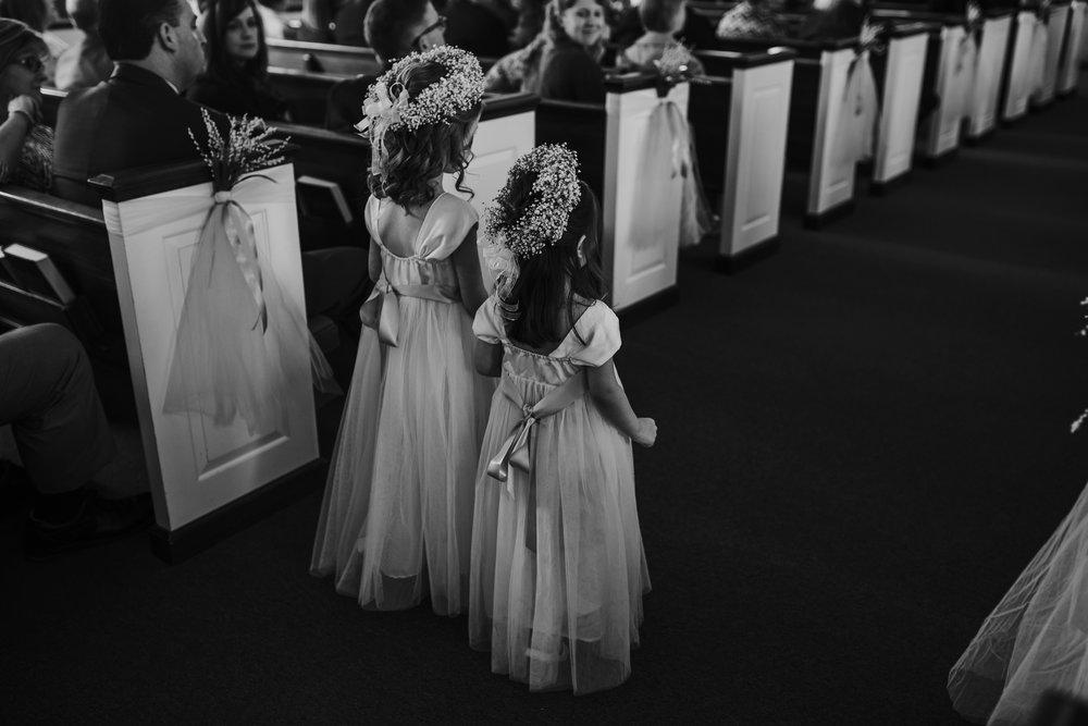 Amelia senior photographer, virginia senior photographer, virginia wedding photographer, washington wedding photographer, leavenworth wedding photographer, chelan photographer,_0377.jpg