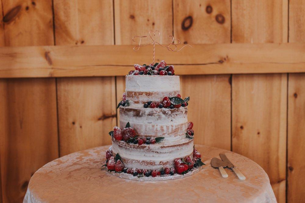 Amelia senior photographer, virginia senior photographer, virginia wedding photographer, washington wedding photographer, leavenworth wedding photographer, chelan photographer,_0414.jpg