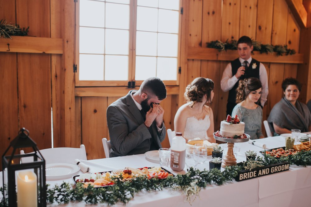 Amelia senior photographer, virginia senior photographer, virginia wedding photographer, washington wedding photographer, leavenworth wedding photographer, chelan photographer,_0417.jpg