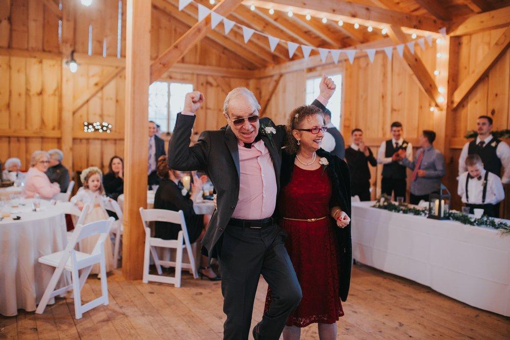 Amelia senior photographer, virginia senior photographer, virginia wedding photographer, washington wedding photographer, leavenworth wedding photographer, chelan photographer,_0418.jpg
