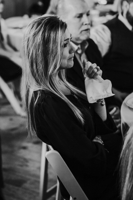 Amelia senior photographer, virginia senior photographer, virginia wedding photographer, washington wedding photographer, leavenworth wedding photographer, chelan photographer,_0419.jpg