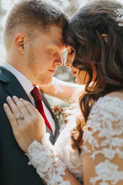 Richmond wedding photographer, Virginia wedding photographer, Destination wedding photographer, Savannah Georgia wedding photographer, Charlottesville wedding photographer, 467.JPG
