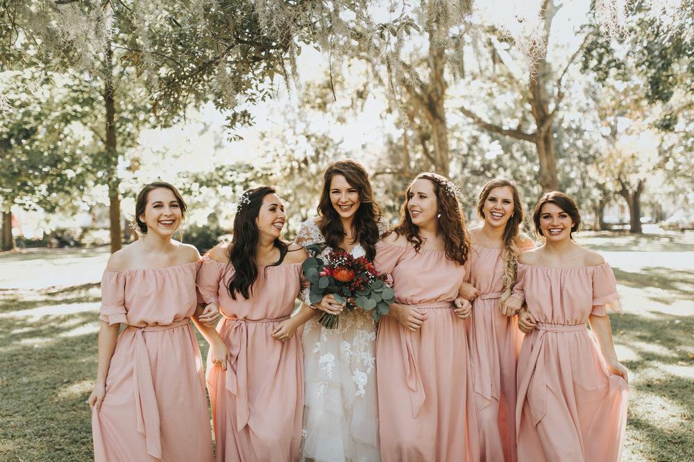Richmond wedding photographer, Virginia wedding photographer, Destination wedding photographer, Savannah Georgia wedding photographer, Charlottesville wedding photographer, 481.JPG