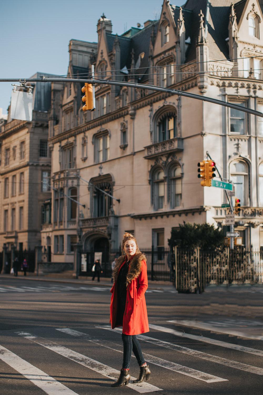 New York City portrait photographer, New york city wedding photographer, Brooklyn bridge portrait, brooklyn bridge photos, brooklyn bridge sunrise session, Brooklyn bridge inspiration511.JPG