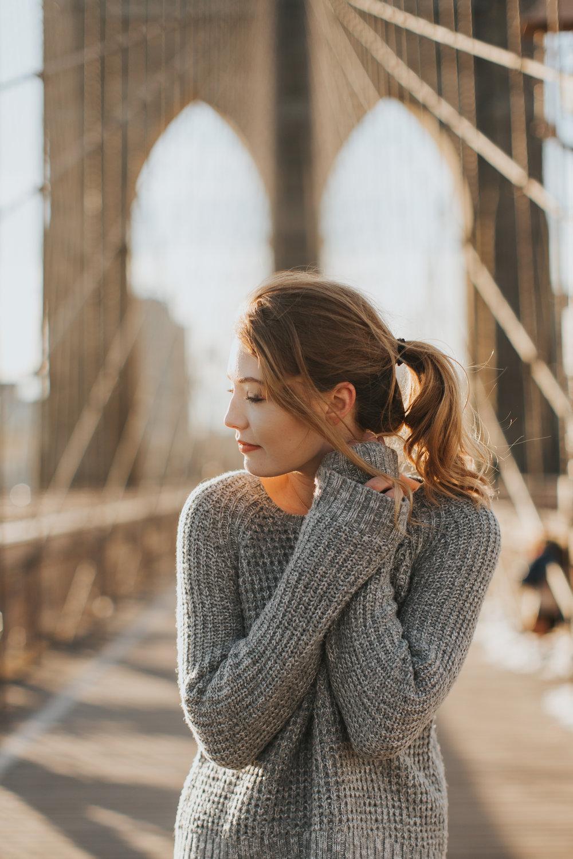 New York City portrait photographer, New york city wedding photographer, Brooklyn bridge portrait, brooklyn bridge photos, brooklyn bridge sunrise session, Brooklyn bridge inspiration513.JPG