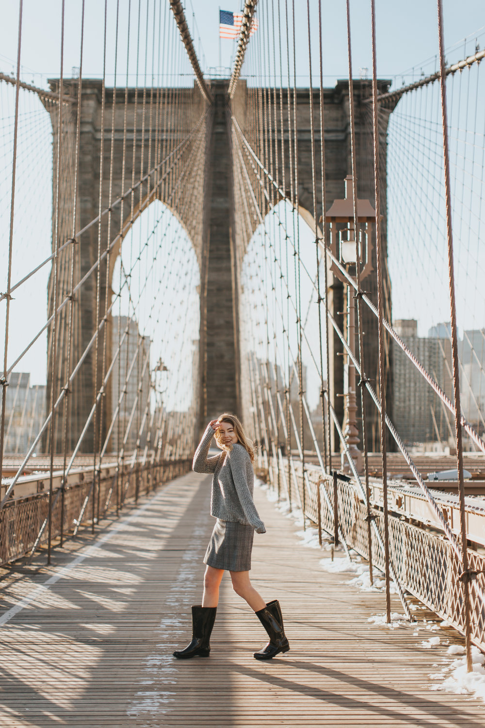 New York City portrait photographer, New york city wedding photographer, Brooklyn bridge portrait, brooklyn bridge photos, brooklyn bridge sunrise session, Brooklyn bridge inspiration514.JPG