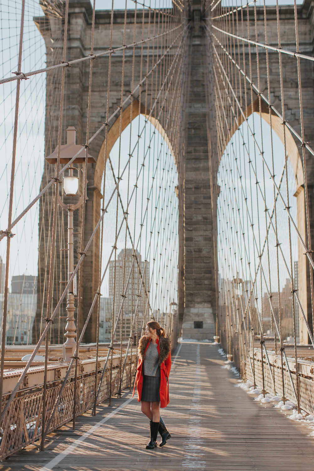 New York City portrait photographer, New york city wedding photographer, Brooklyn bridge portrait, brooklyn bridge photos, brooklyn bridge sunrise session, Brooklyn bridge inspiration515.JPG