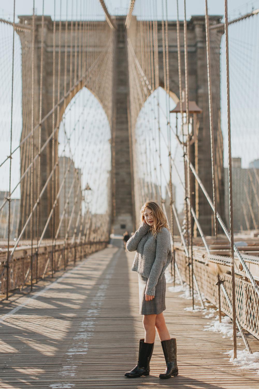 New York City portrait photographer, New york city wedding photographer, Brooklyn bridge portrait, brooklyn bridge photos, brooklyn bridge sunrise session, Brooklyn bridge inspiration525.JPG