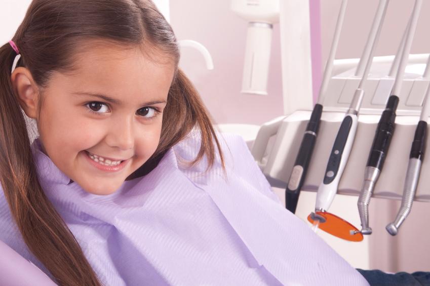stock-photo-30976746-beautiful-little-girl-in-dental-office-smiling.jpg