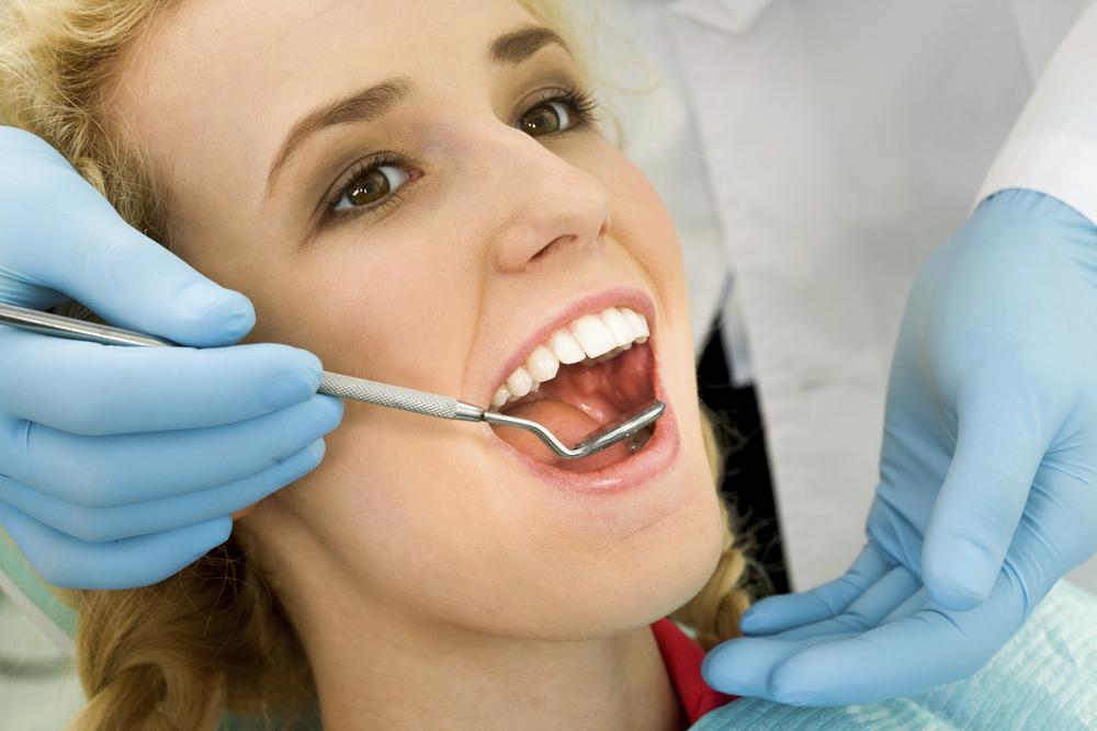 Yorba Linda Dental Center