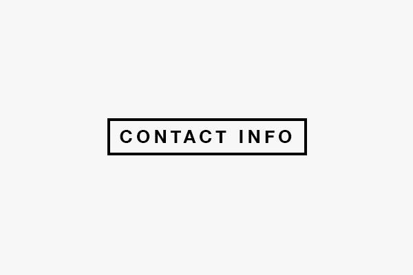 home-contact.jpg