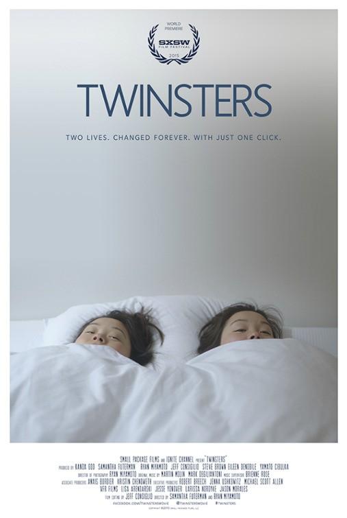 Twinsters.jpg