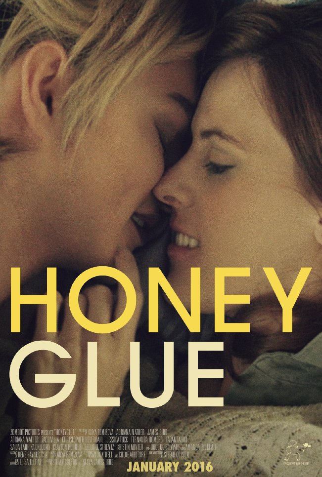 HoneyGlue.jpg
