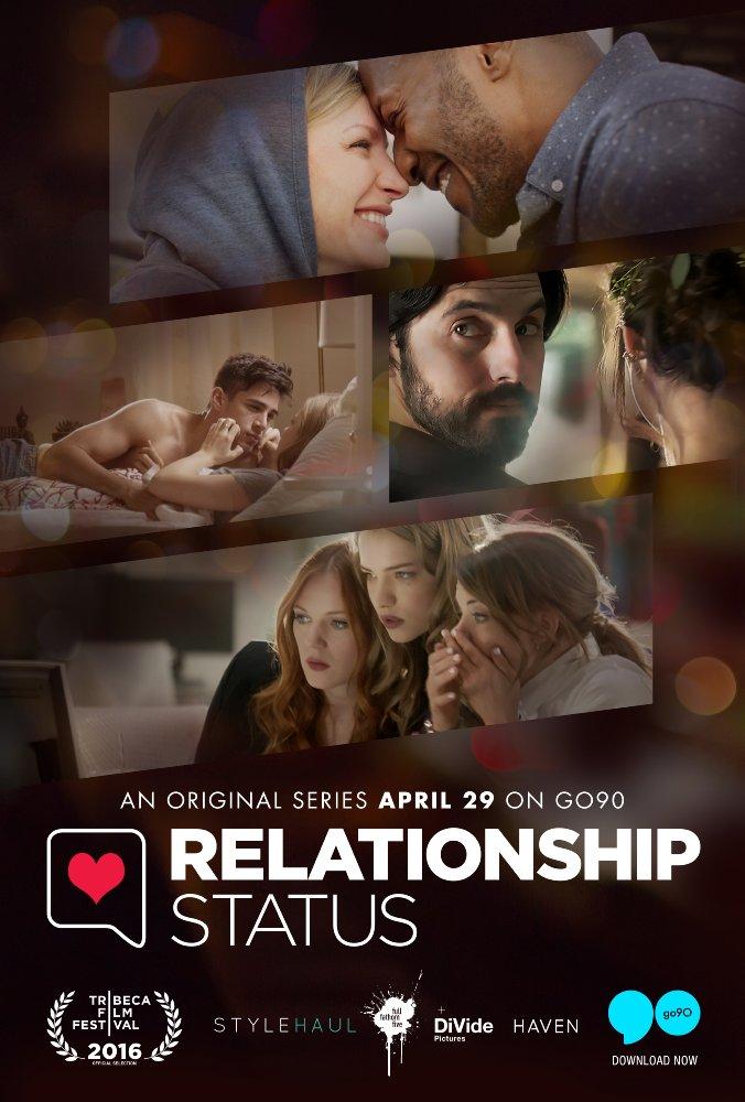 RelationshipStatus.jpg