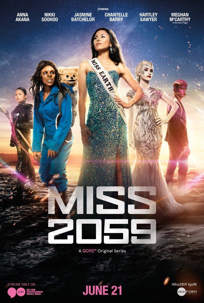 Miss2059.jpg