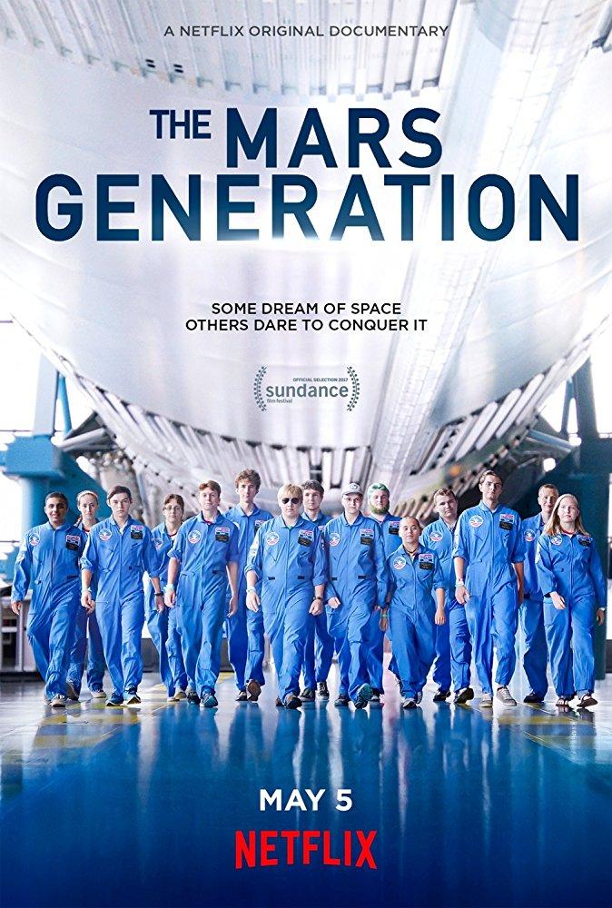 MarsGeneration.jpg