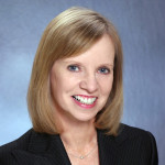 Ann Winblad, Co-founder and MD of Hummer Winblad Venture Partners