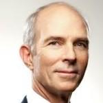 Gary Morgenthaler, Partner at Morgenthaler Ventures