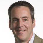 Howard Hartenbaum, Partner at August Capital