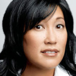 Theresia Gouw, Partner at Accel Partners